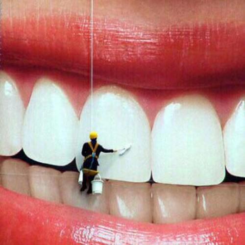 کلینیک دندانپزشکی دکتر شمشیر