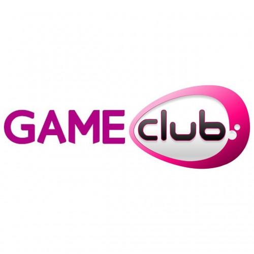 کانال تلگرام game club