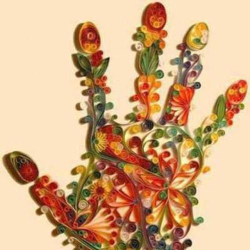 فروش هنرهای دستی
