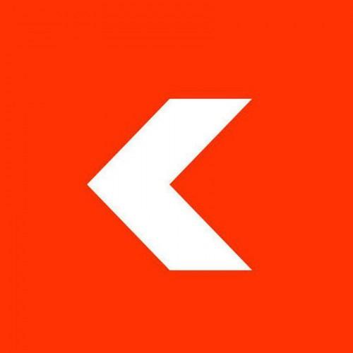 کانال Kalalist.com | کالا لیست