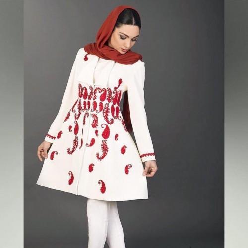 لباس ارزان و شیک