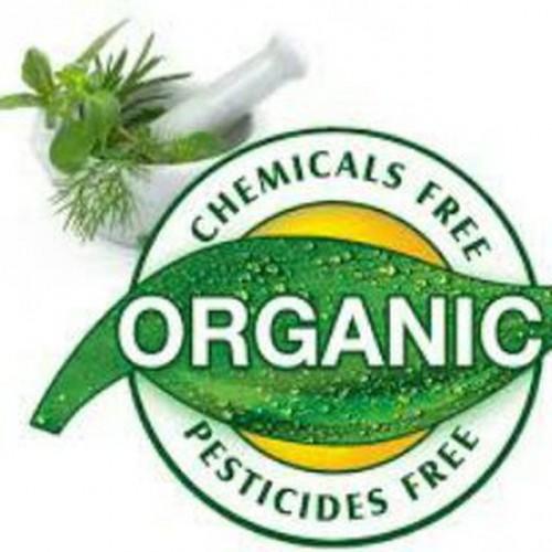 پخش دارو و محصولات ارگانیک