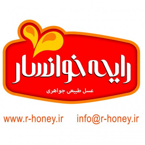 عسل درمانی رایحه