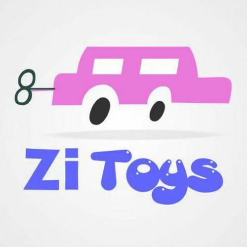 کانال تلگرام zitoys