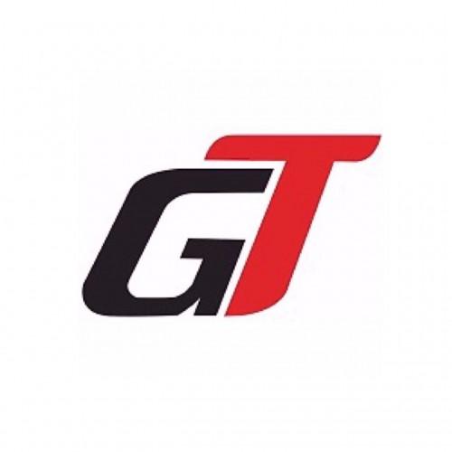 کانال تلگرام Gran turismo