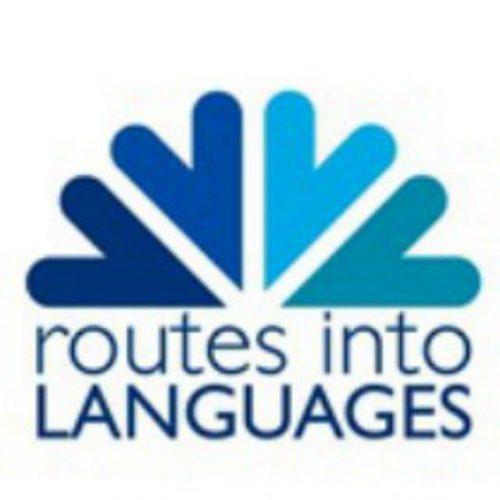 آموزش زبان برای ایرانیان