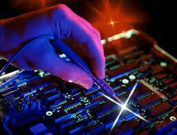 کانال تلگرام صنعت برق-الکترونیک-الکتروتکنیک