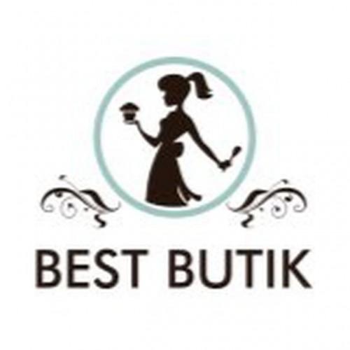 کانال تلگرام BestButik