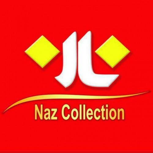 کانال تلگرام collectionnaz