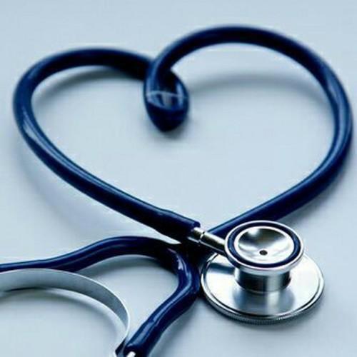 کانال پاسخ مشکلات پزشکی