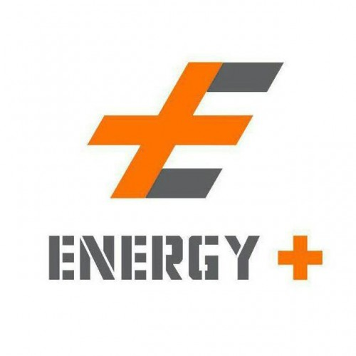 کانال تلگرام انرژی+