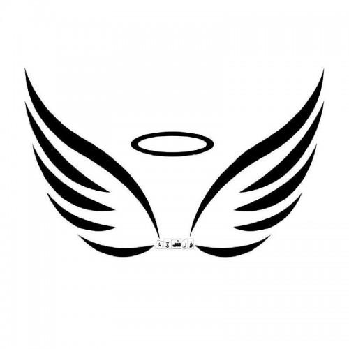 کانال دست سازه های فرشته