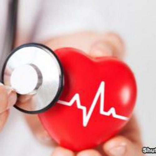 کلینیک تخصصی پیشگیری ودرمان بیماریهای قلبی عروقی