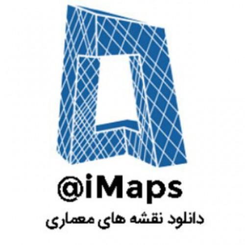 دانلود بیش از ۷۰۰۰۰ نقشه و فایل های معماری