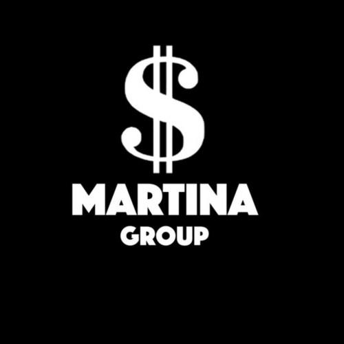 کانال تلگرام صرافى مارتینا