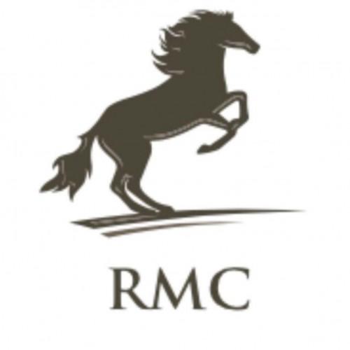 کانال تلگرام rmc.3Dphoto
