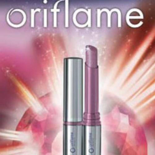 کانال زیبایی طبیعی با محصولات اوریف لیم Oriflame