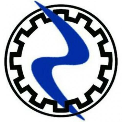 کانال متخصصین اتوماسیون صنعتی