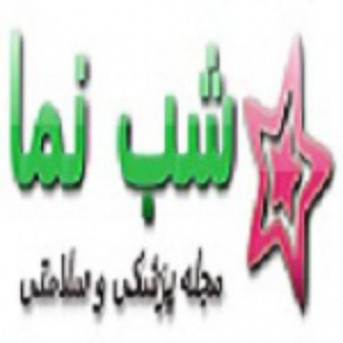 کانال اخبار شب نما