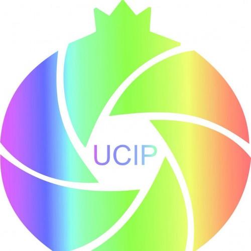 شرکت یاقوت های سود آور ایده پرداز UCIP