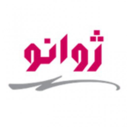 کانال تلگرام ژوانو