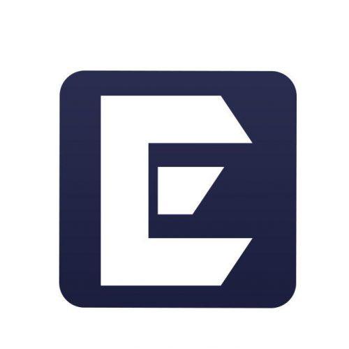 کانال تلگرام edanium