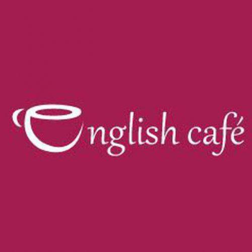 کانال تلگرام english cafe