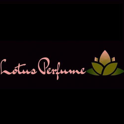 کانال تلگرام Lotus Perfume