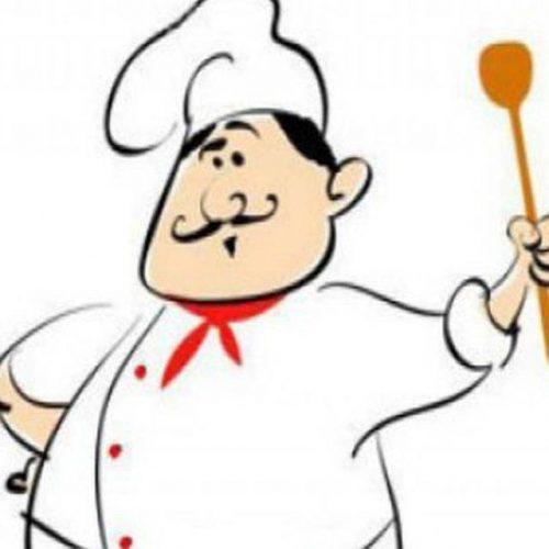 کانال تلگرام آشپزخونه
