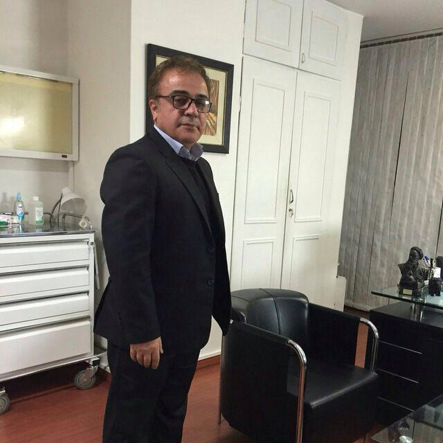 کانال تلگرام دکترسعید ثناگوی