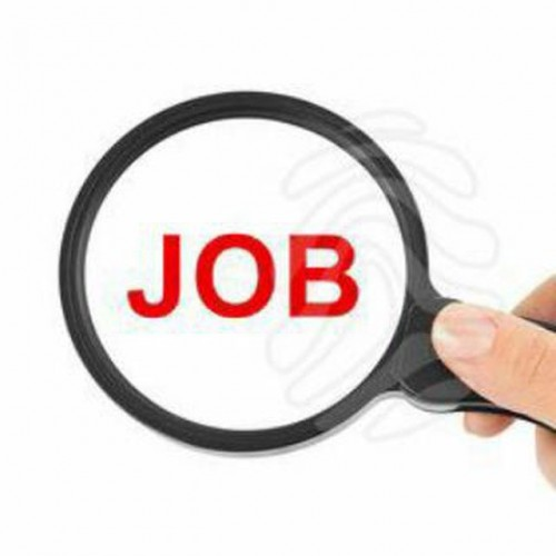 کانال آگهی استخدام و کاریابی