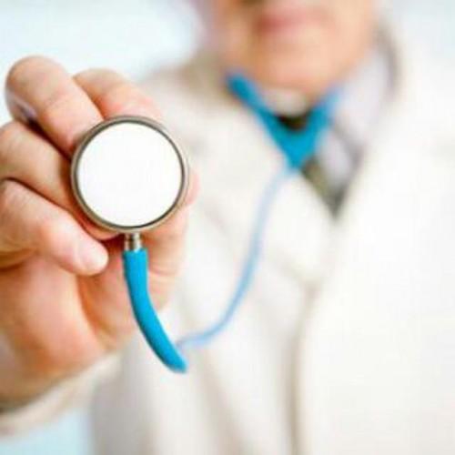 کانال اطلاعات پزشکی و سلامتی