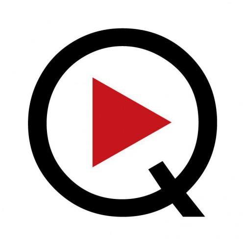 کانال تلگرام کیومری