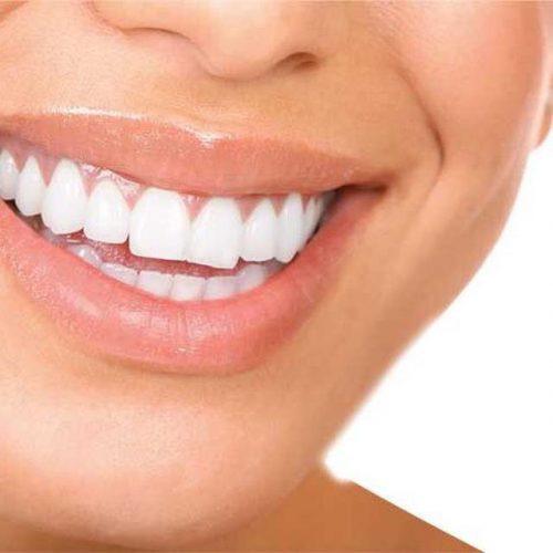 درمانگاه دندانپزشکی تخصصی شمس آباد