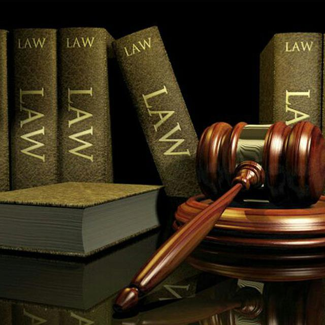 وکالت و مشاوره حقوقی ایرانیان