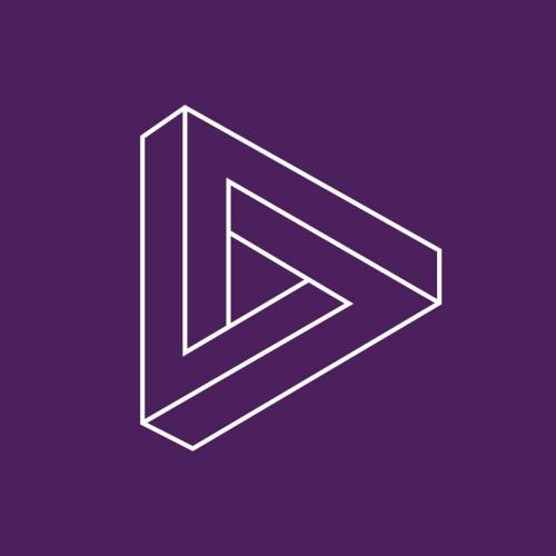 کانال تلگرام ویدادنت