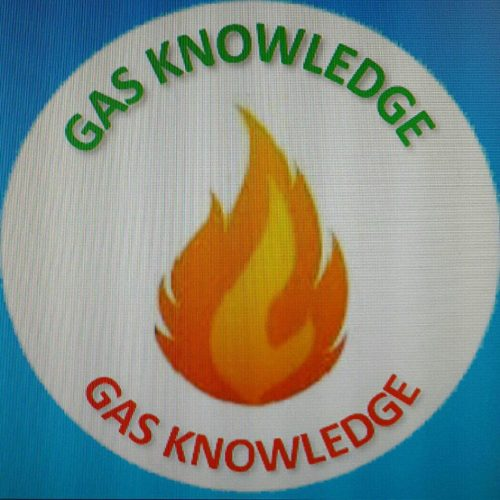 کانال تلگرام دانش گاز