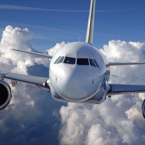 کانال تلگرام ایرکیش ارزانترین نرخ پرواز