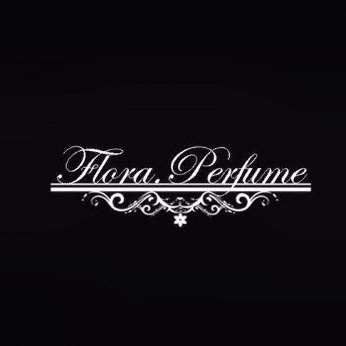 کانال تلگرام flora perfume