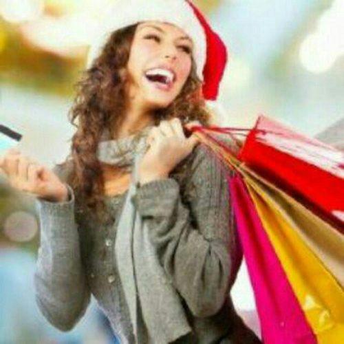 کانال تلگرام Go shopping china.uk