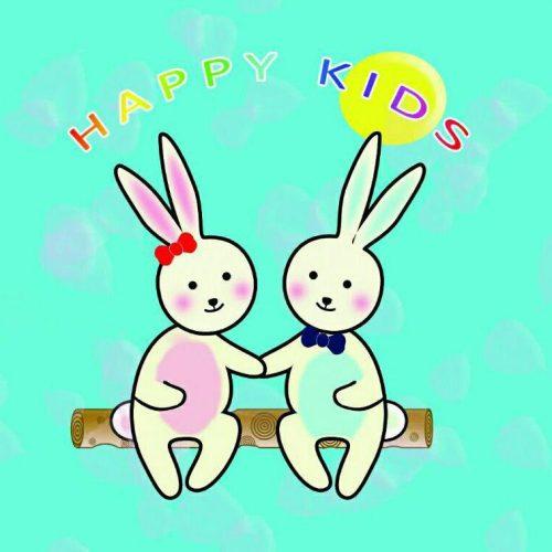 کانال تلگرام اسباب بازی کودکان Happy Kids