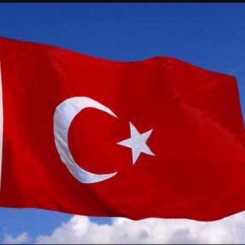 کانال اخذ اقامت ترکیه
