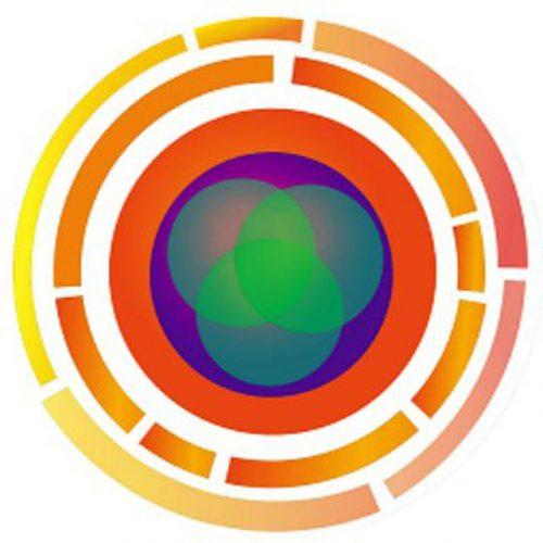 اولین مرجع تخصصی فوتونیک و اپتوالکترونیک در ایران
