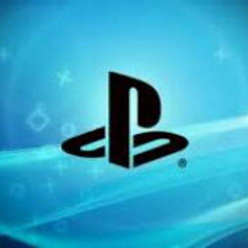 کانال تلگرام PSN & PS4 Accounts