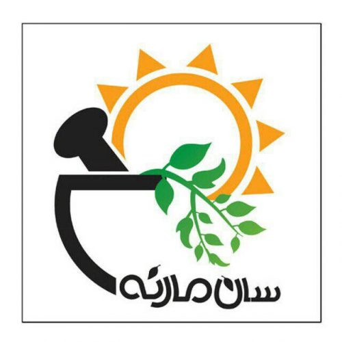 کانال تلگرام دمنوش های گیاهی سان مارنه