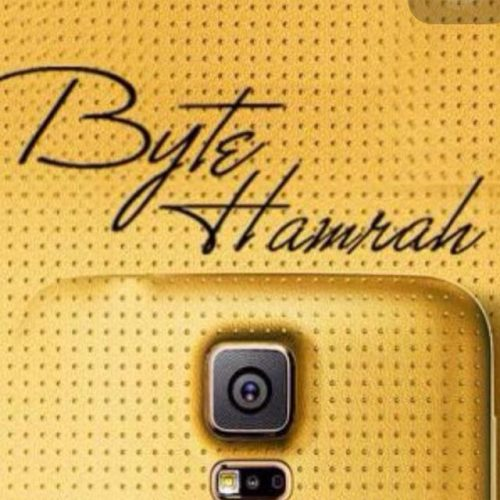 کانال تلگرام ByteHamrah