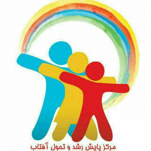 کانال تلگرام مهارت افزایی کودکان