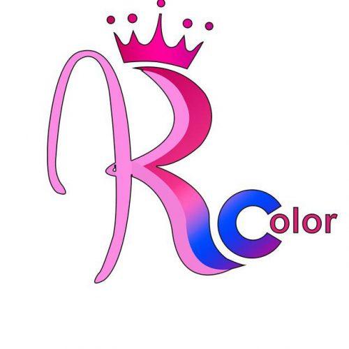 کانال تلگرام krcolor