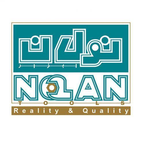 کانال تلگرام Nolanabzar