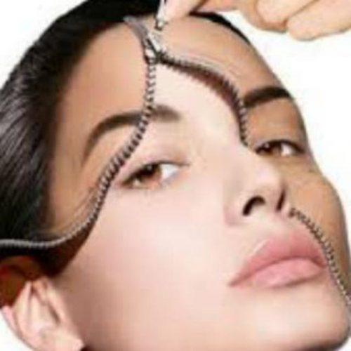 کانال مراقبت پوست و مو